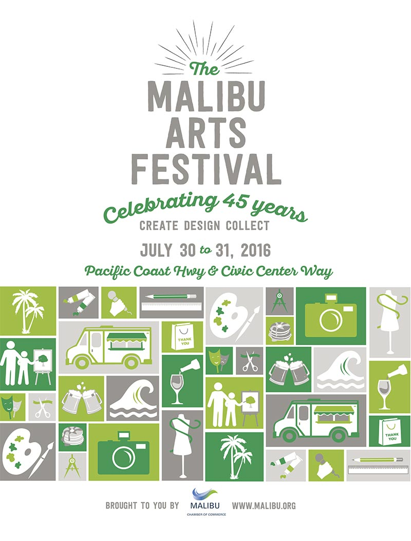 2016-Malibu-Arts-Festival-full-page.jpg