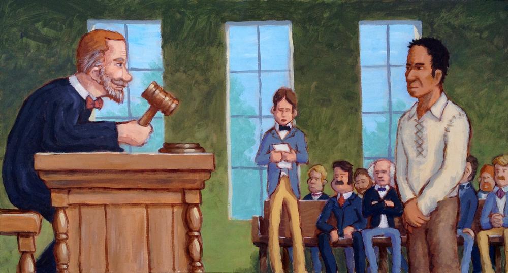 GW_juryTrial_web2.jpg