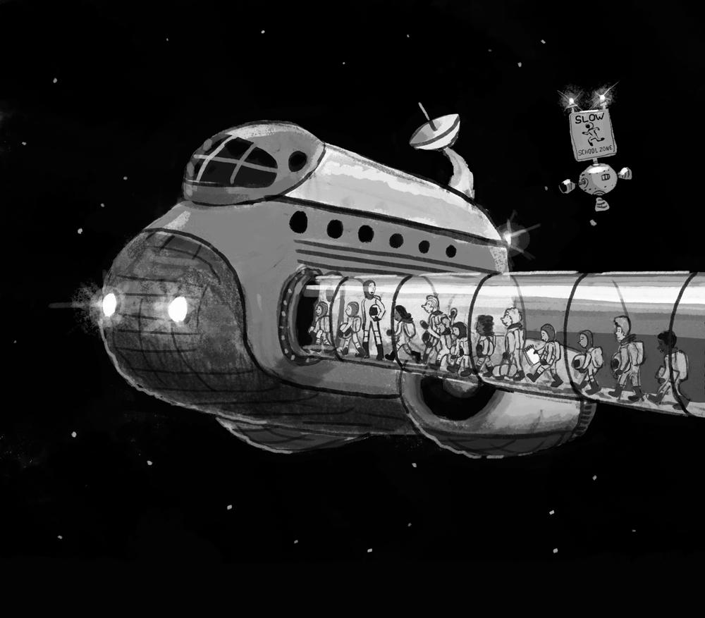 spacebus_webI.jpg