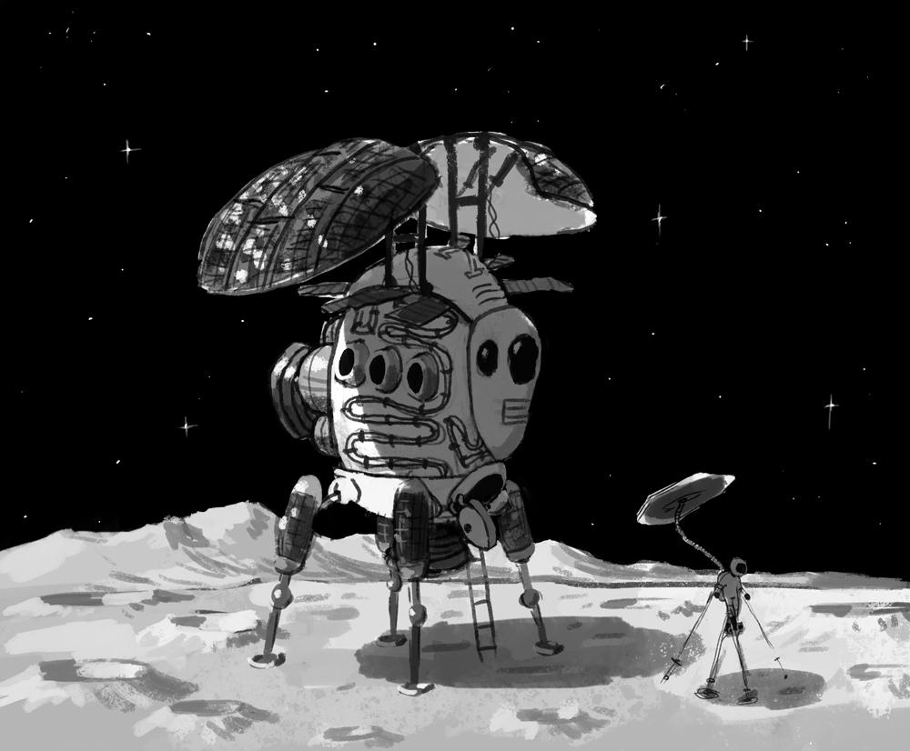 mercuryShip_stars.jpg