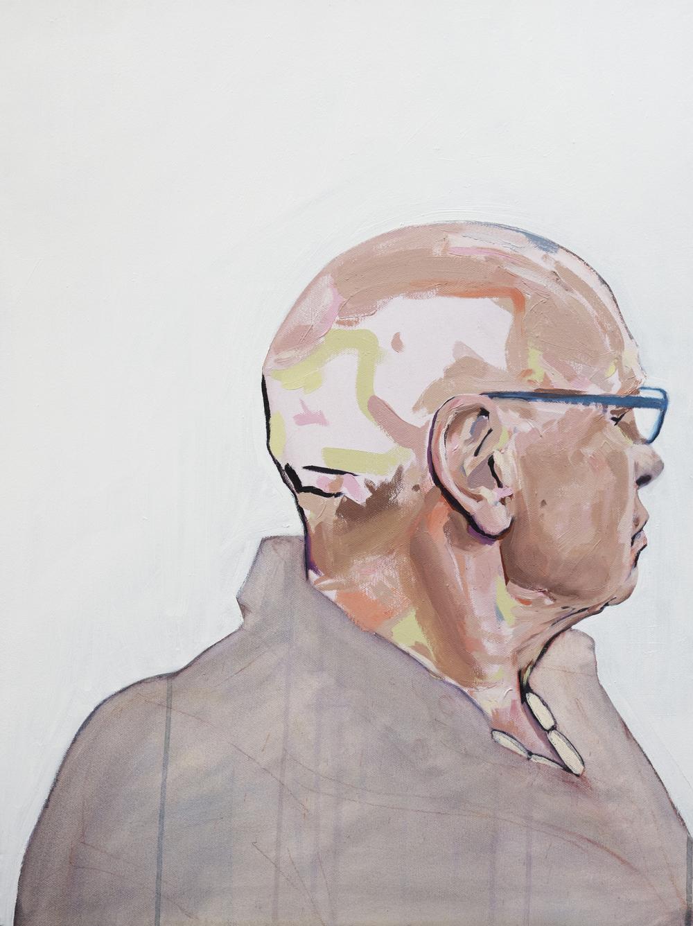 Gilles Perrin