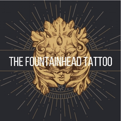 fountainheadpropic copy.jpg