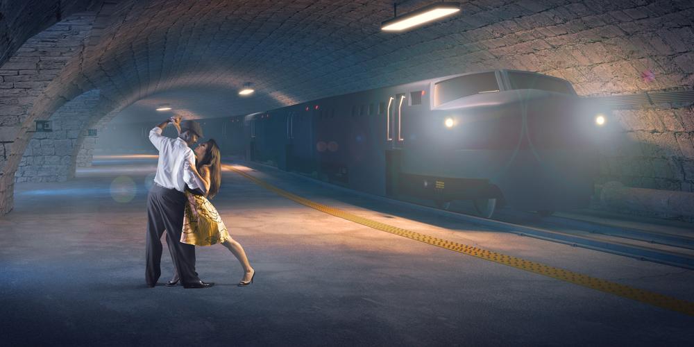train scene-2.jpg