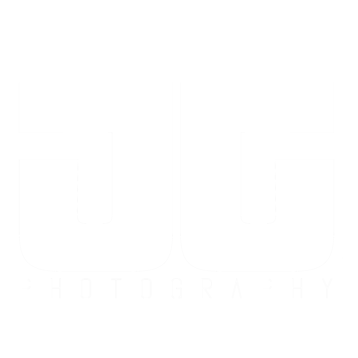 Jason Guy | Photographer