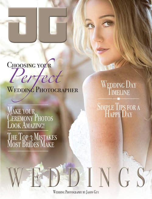 Wedding guide download jason guy photographer wedding guideg junglespirit Image collections