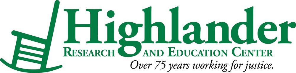 new-logo-green.75 yrs.jpg