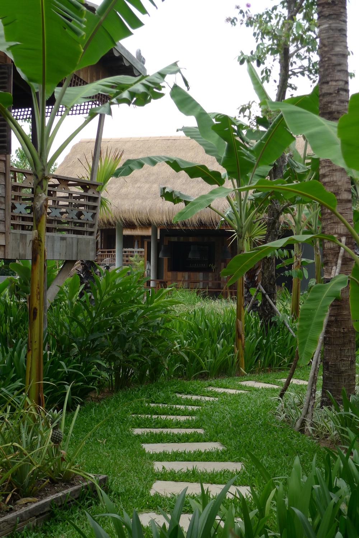 Sala Lodges Cambodia 5 SCLD.JPG