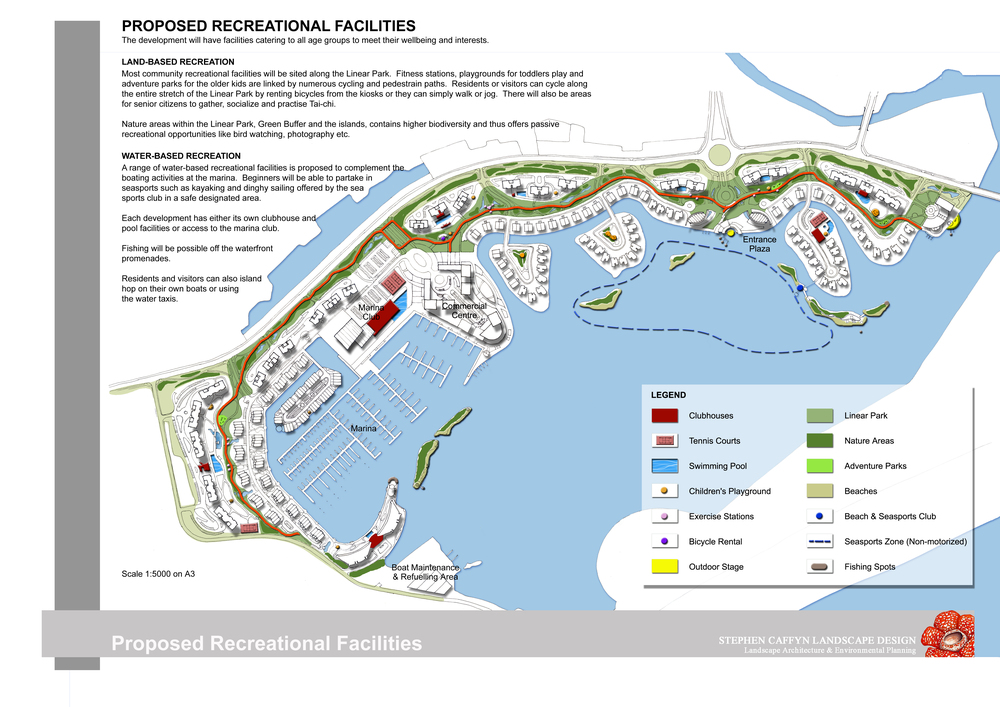 10 Proposed Recreational Facilities on A3.jpg