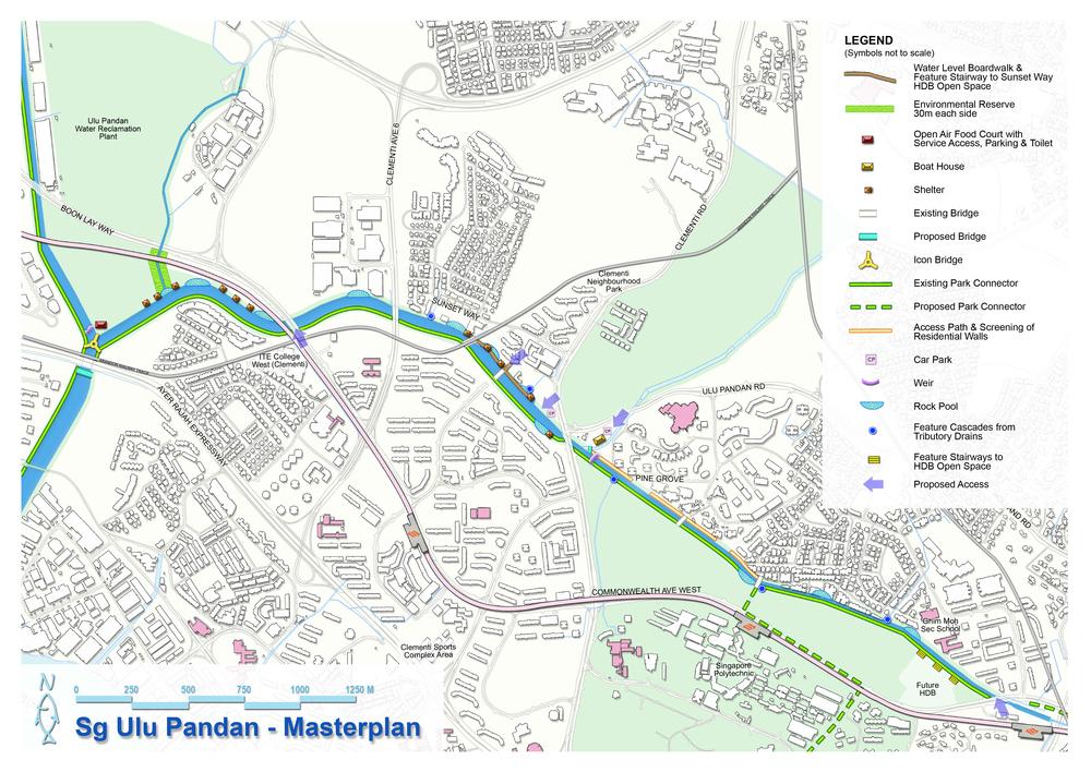 SgUluPandan_masterplan.jpg