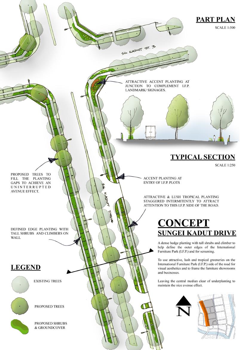 Concept Plan_SgKadutDr2 copy.jpg