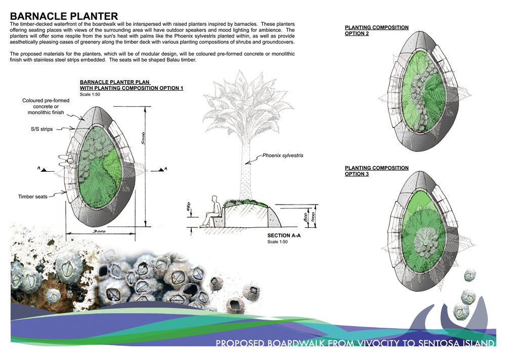 Barnacle_Planter_Design.jpg