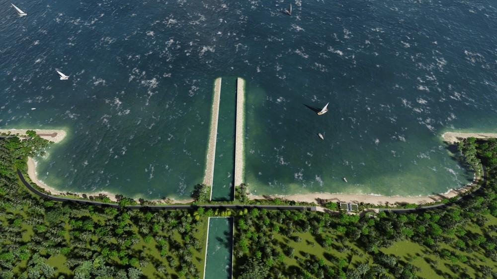 RIR Changi Bay1 Stephen Caffyn Landscape Design.jpg