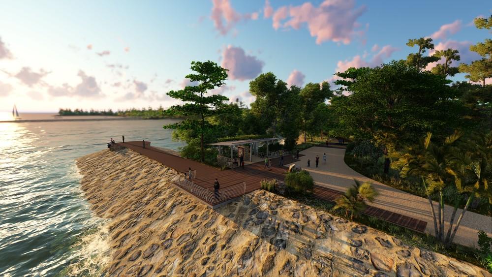 RIR Changi Bay2b Stephen Caffyn Landscape Design.jpg