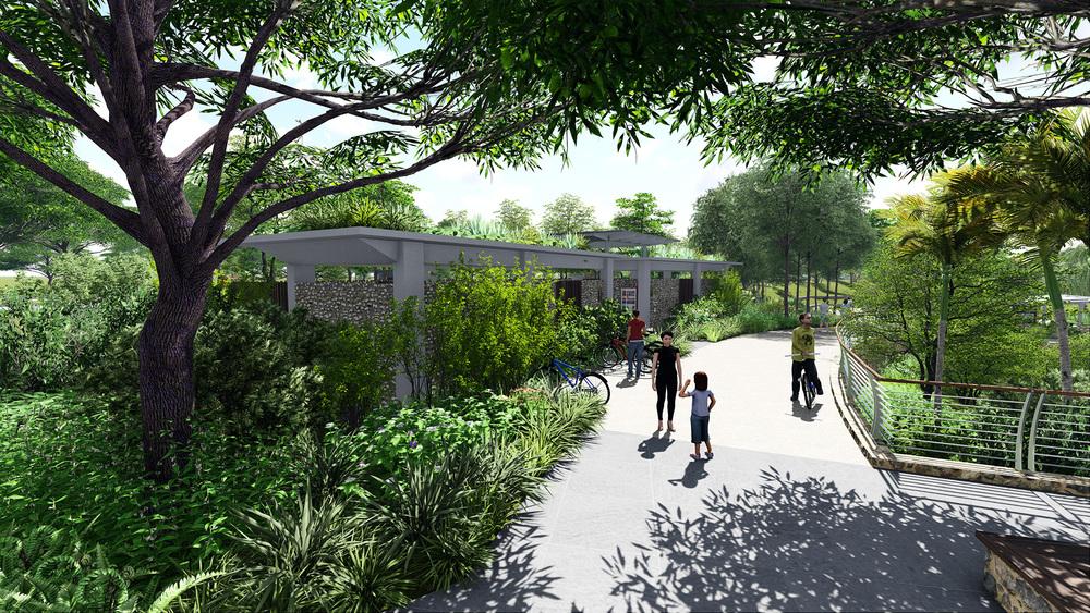 Round Island Route Rowers Bay 11 Landscape Architecure Singapore.jpg