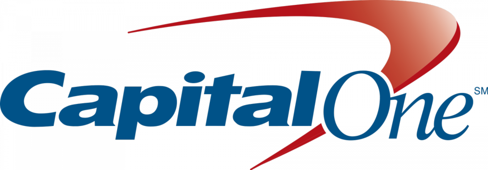 Capital One Consulting Group