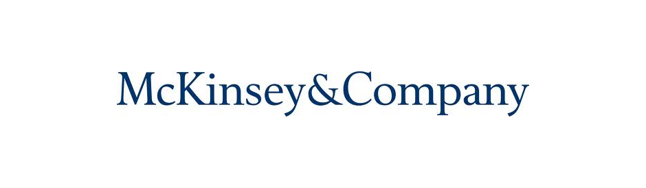 McKinsey-and-Company.jpg