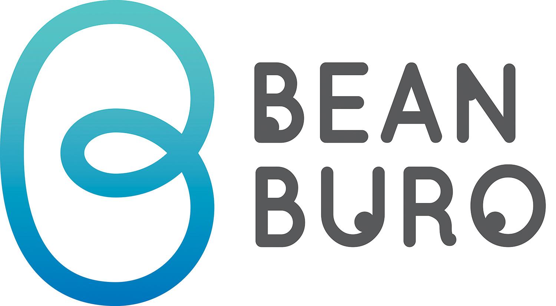 Bean buro for Buro service