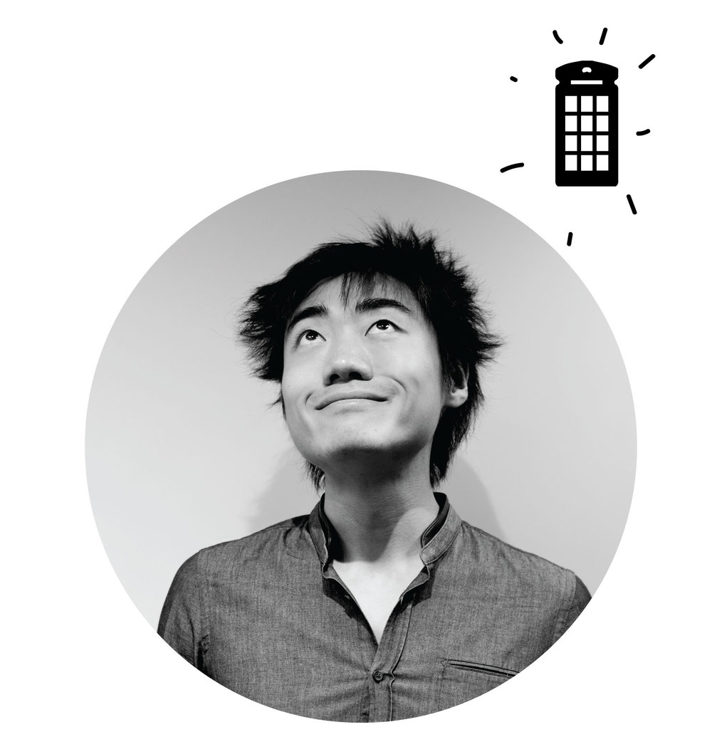 Kenny Kinugasa-Tsui - Design Director Bsc (Hons), G.Dip (Commendation), M.Arch, PG.Dip (Commendation), ARB, RIBA Born in Hong Kong, Kenny Kinugasa-Tsui is half Chinese and half Japanese. Kenny lived in the UK for 18 years, where he worked on various award winning projects as a project architect at Urban Salon Architects, and as an architectural assistant at Richard Rogers Partnership, before setting up Bean Buro in Hong Kong. Kenny was a design lecturer at the Royal College of Art, Oxford Brookes University, the Bartlett School of Architecture UCL, and École Spéciale d'Architecture. As a multi-cultural designer, Kenny experiments with ideas by overlapping research, academia with practice projects. Together with Lorene, he is the driving force for the practice's creative process through rigorous and inventive conceptual methodologies. He enjoys reading and writing architectural subjects in his spare time, especially when he is on holiday.