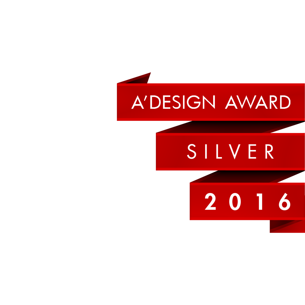 2016 - Silver A' Design Award Winner - Tasty Chengdu Taikoo Li Restaurant
