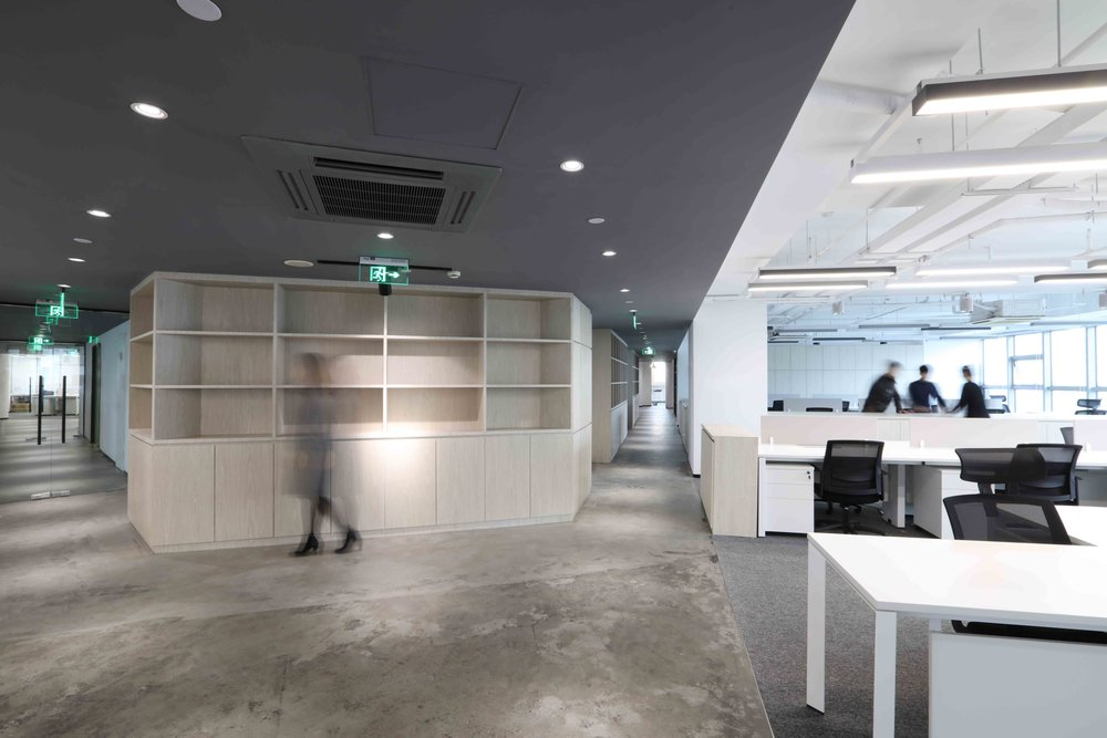 Bean Buro_Office_Cheil Shanghai Office_25.jpg