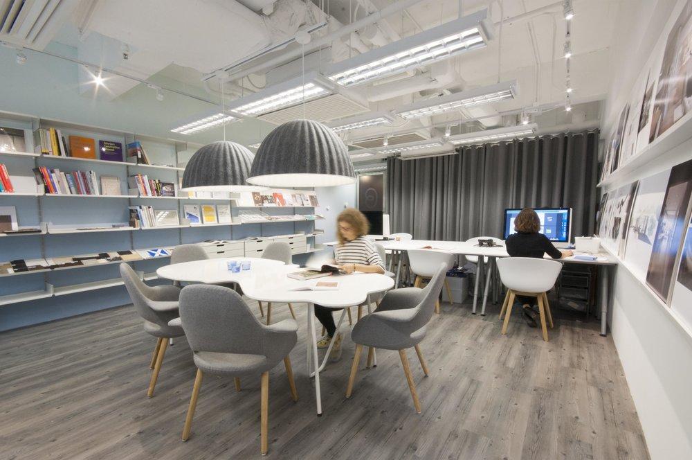 Bean Buro Office-2.jpg