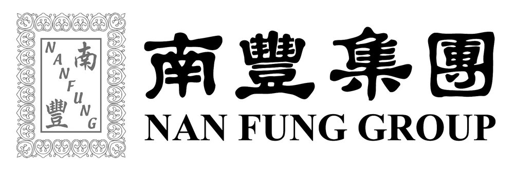 nan_fung_group.jpg