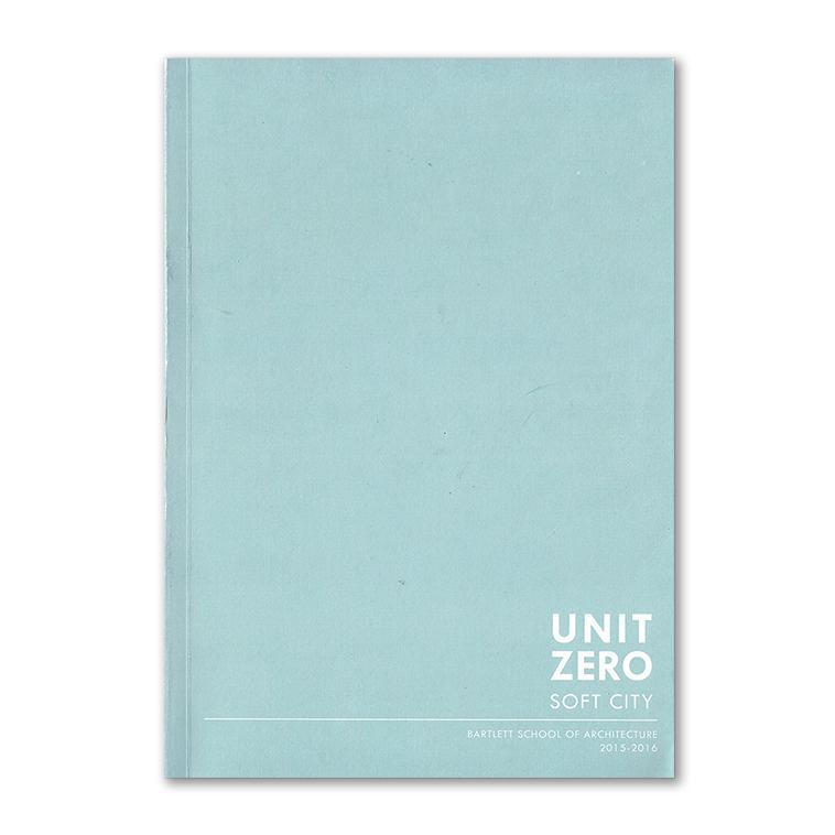 Unit 0 2015-16_Bean Buro.jpg