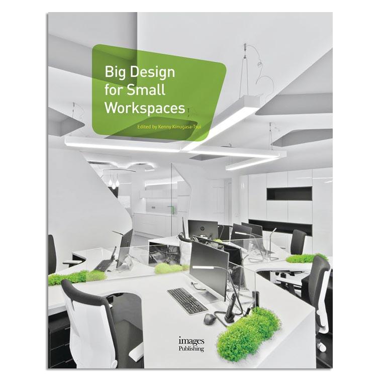 Bid Design for Small Workspaces _ Bean Buro.jpg
