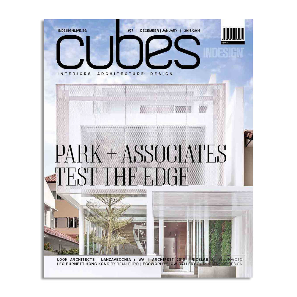 Cubes_Case Study (Office)_Leo Burnett_Bean Buro_0.jpg