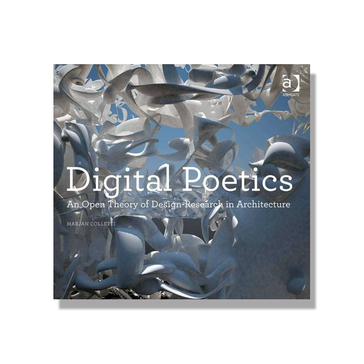 Digital Poetics- Marjan Colletti.jpg