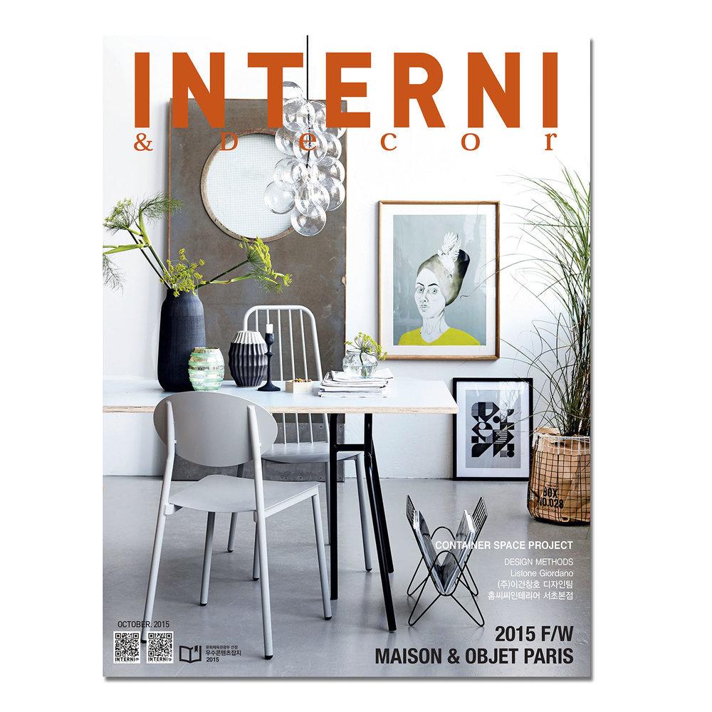 Interni October 2015-s.jpg