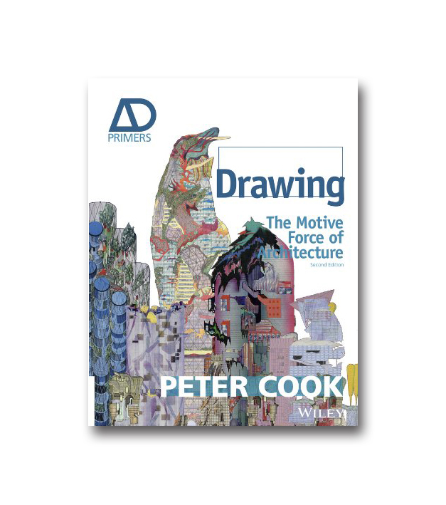 PC- Drawing-cover-.jpg
