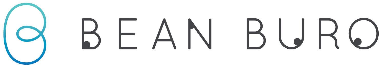 bean buro logo with b jpg format 1500w
