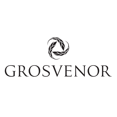 Grosvenor.png