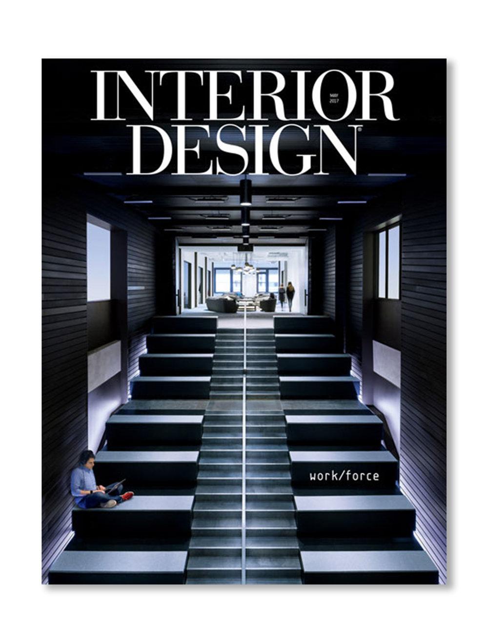 Bean Buro_Interior Design May 17_Uber_Cover.jpg