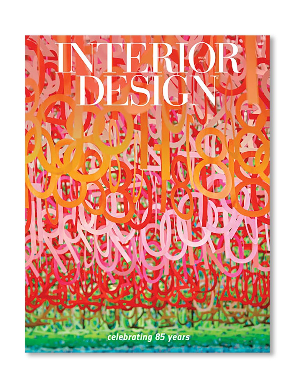 Bean Buro_Interior Design New York_March 17_Cover.jpg