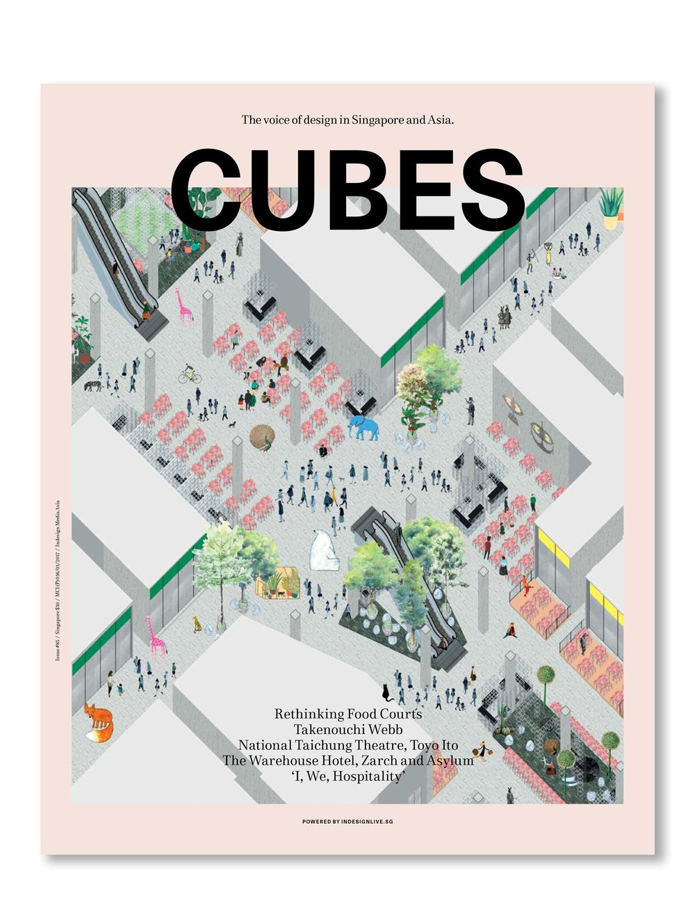 Bean Buro_Cubes_Jan_Uber Hong Kong_Cover.jpg