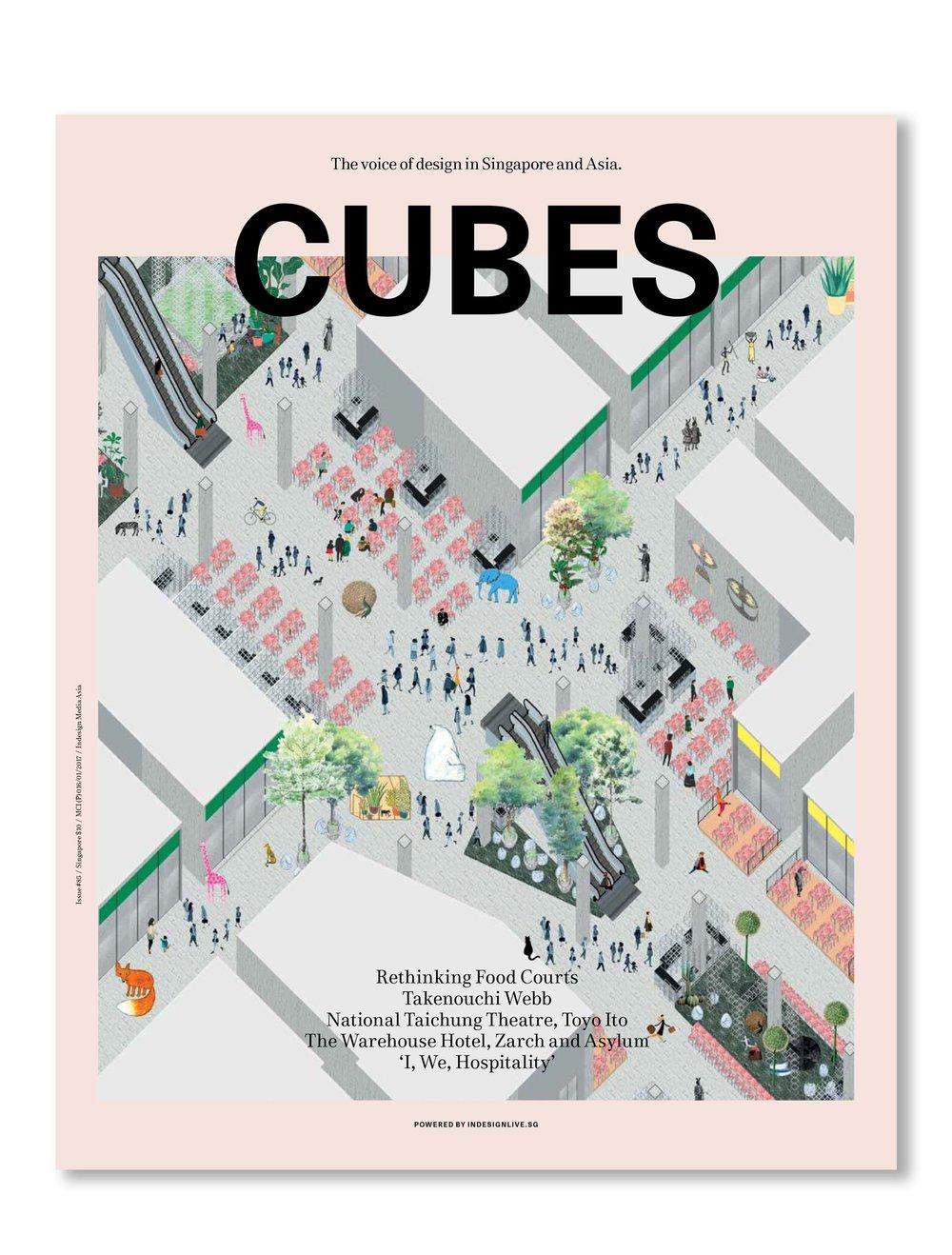 Bean Buro_Cubes_Jan_Uber Hong Kong_Cover.jpg