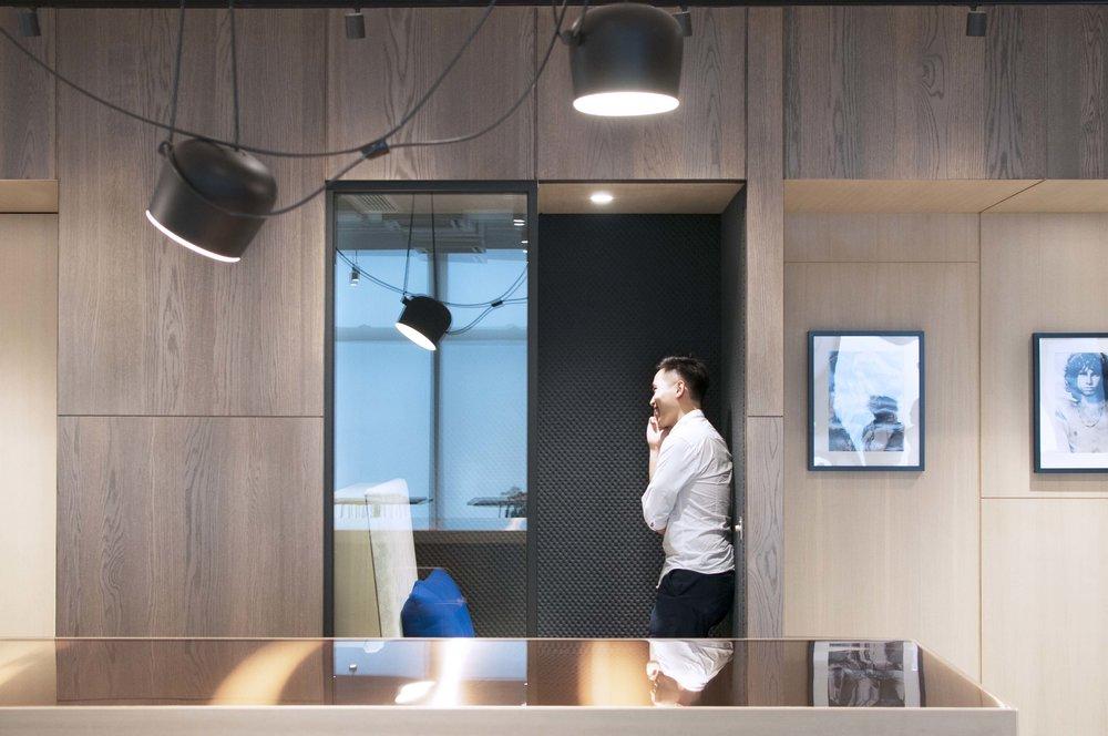 06_Bean Buro_Office Workplace_Warner Music Hong Kong.jpg