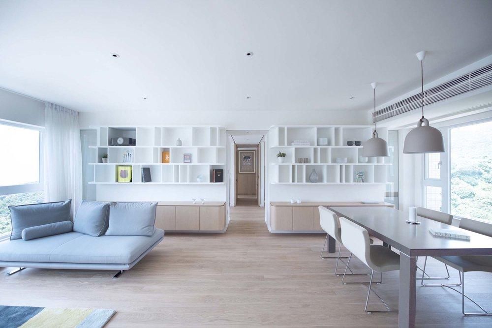 02_Bean Buro_Residential_Disappearing Corridor.jpg