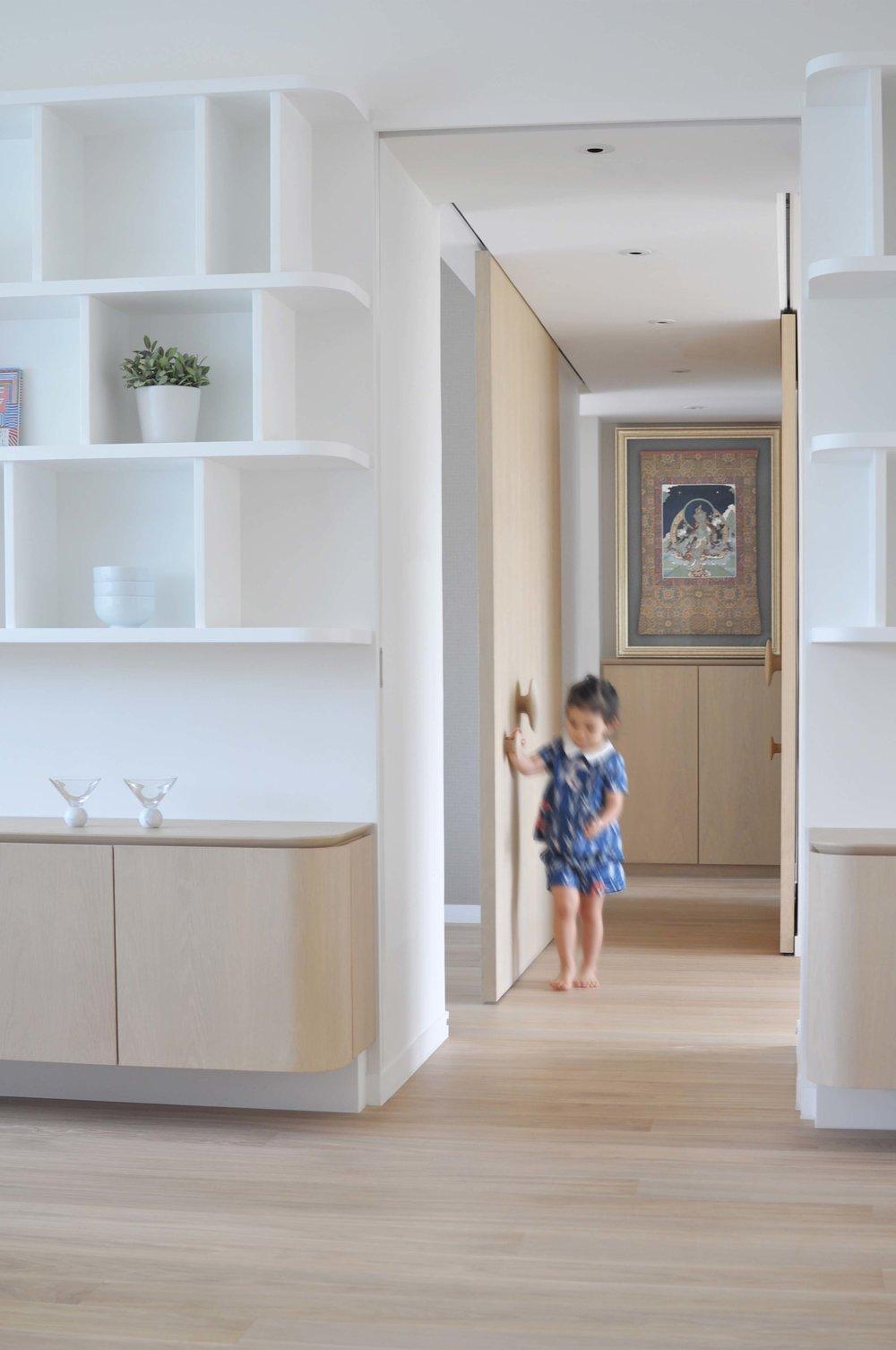 06_Bean Buro_Residential_Disappearing Corridor.jpg
