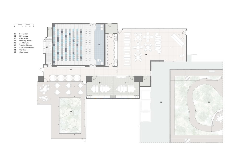 4_Bean Buro_Workplace_Kerry Convention Centre_Plan.jpg