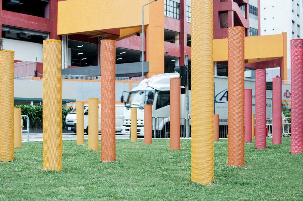 01_Bean Buro_Art & Installation_Cultural_Kerry Cargo Centre.jpg