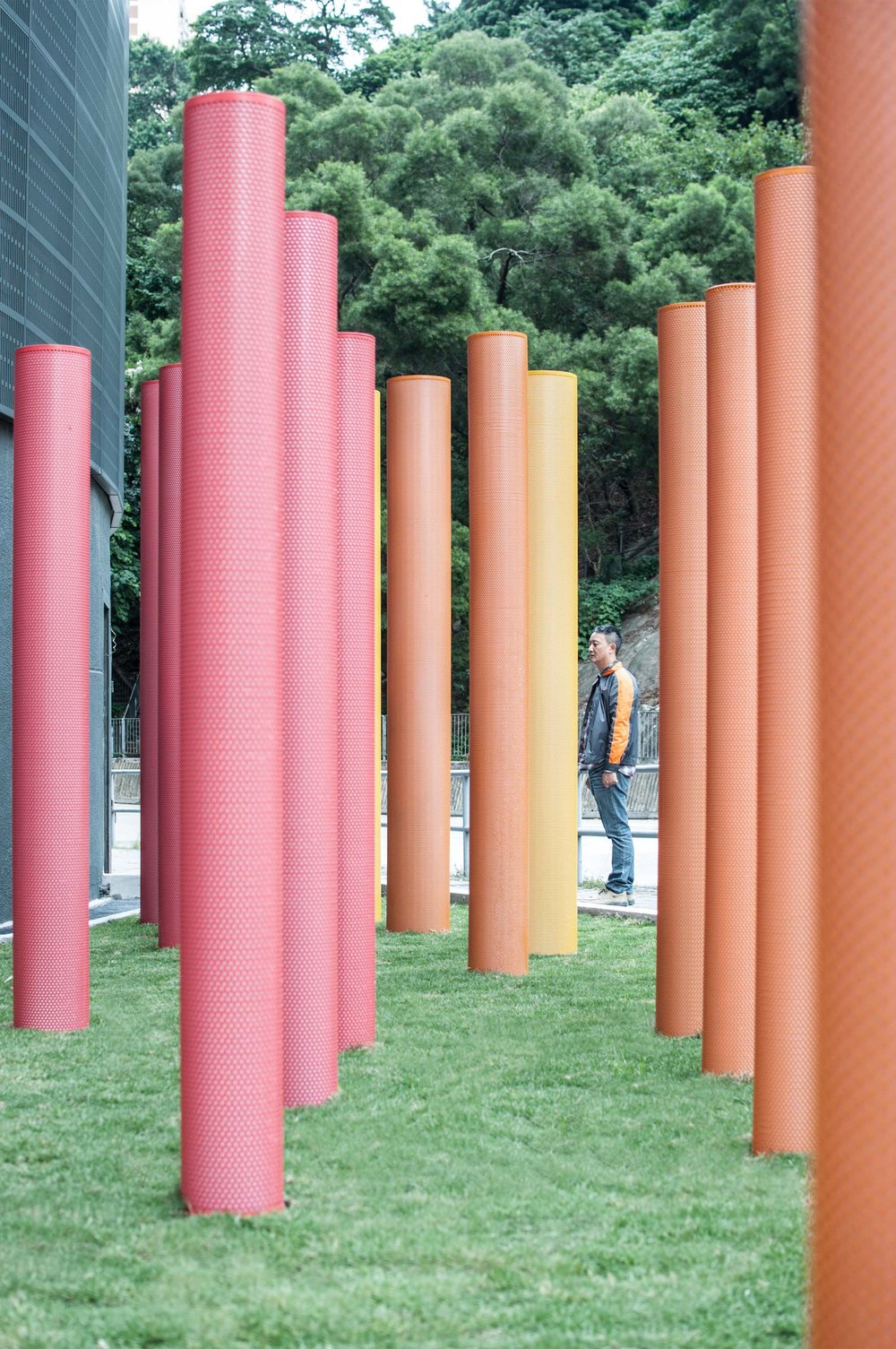 02_Bean Buro_Art & Installation_Cultural_Kerry Cargo Centre.jpg