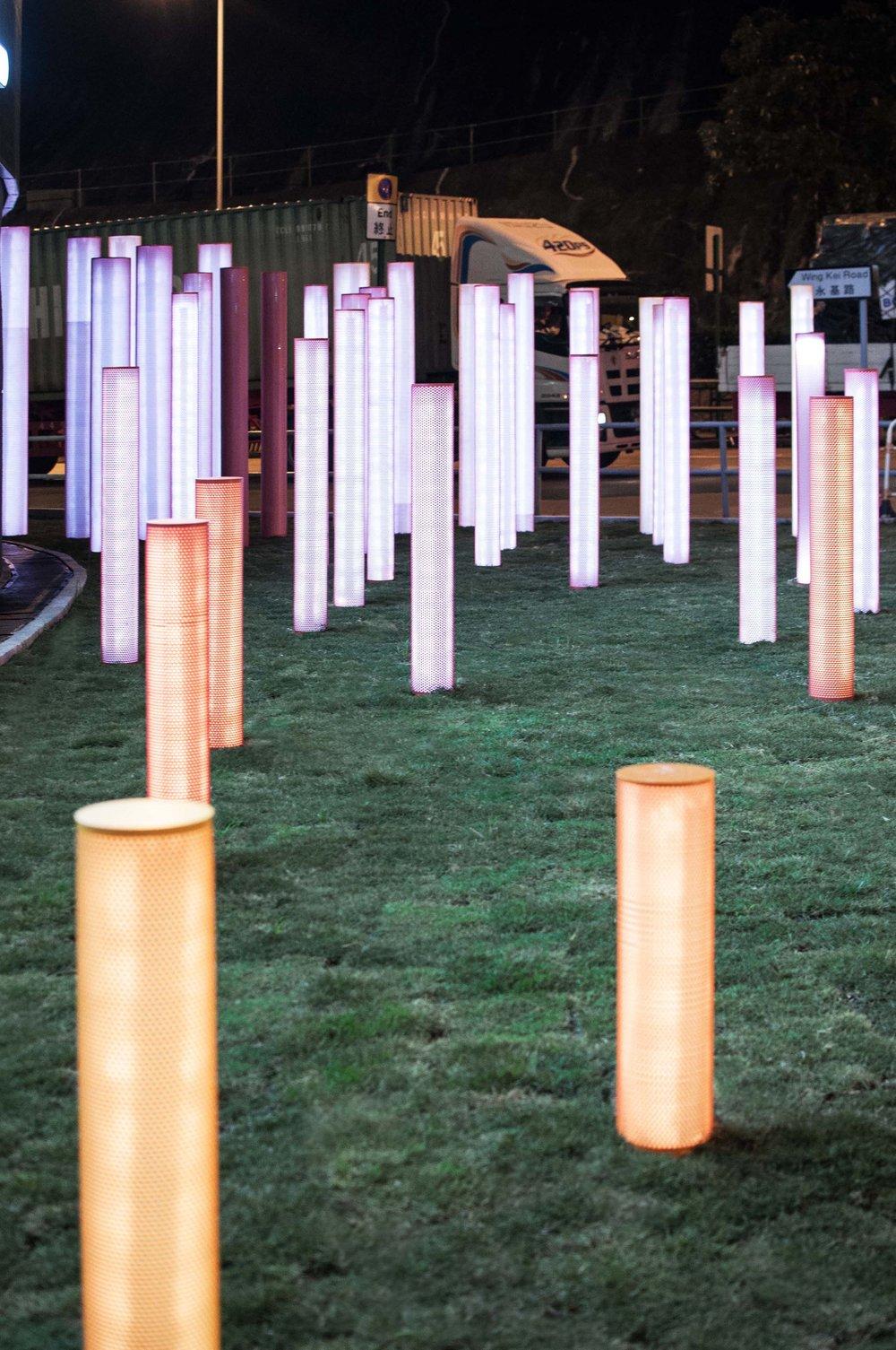 06_Bean Buro_Art & Installation_Cultural_Kerry Cargo Centre.jpg