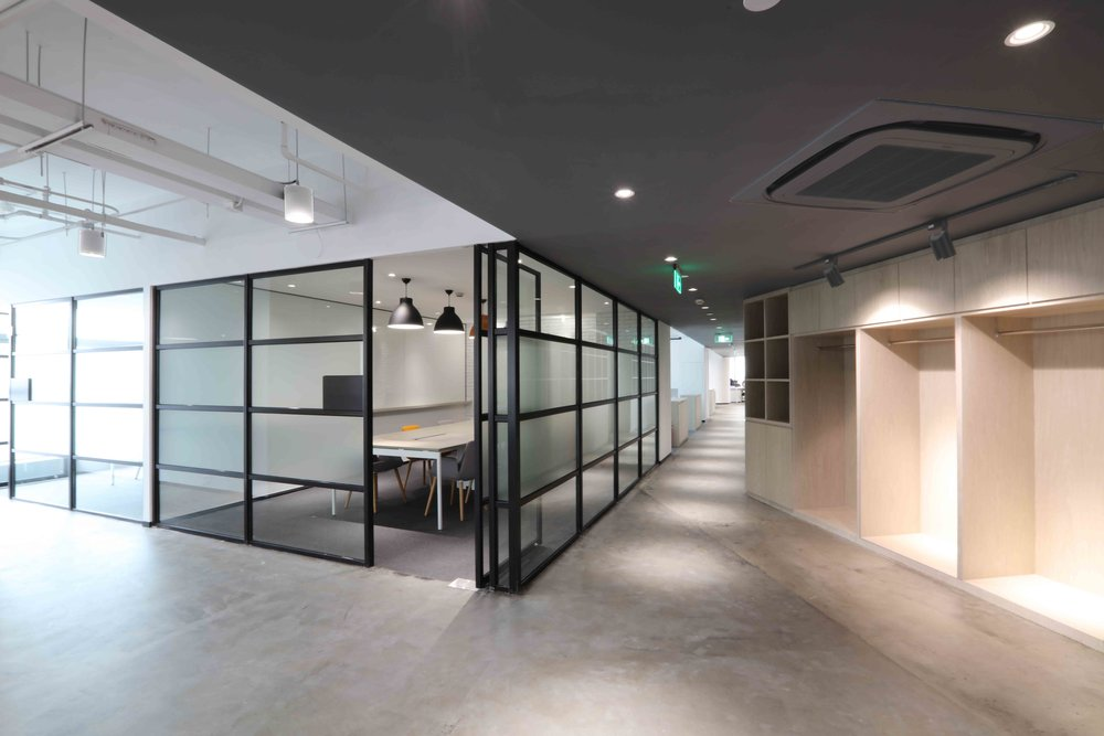 Bean Buro_Office_Cheil Shanghai Office_26.jpg
