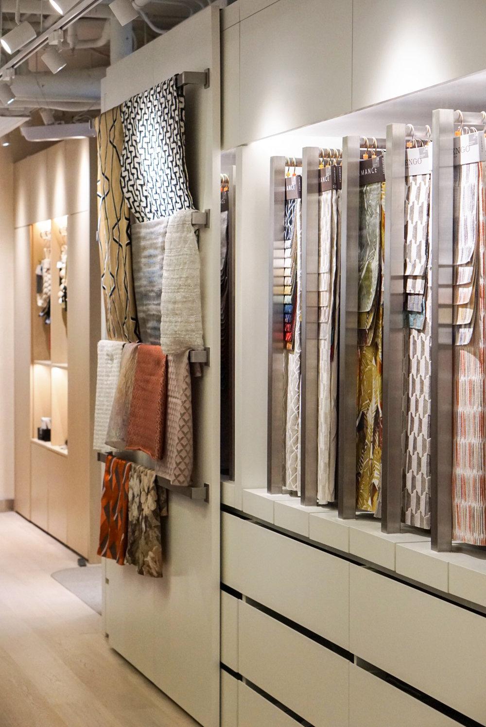 5_BeanBuro_Retail_Cetec_Photos.jpg