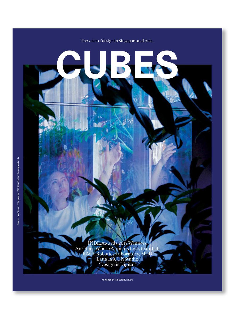 Bean Buro_Cubes_Sep 17_Kerry Logistics_cover.jpg