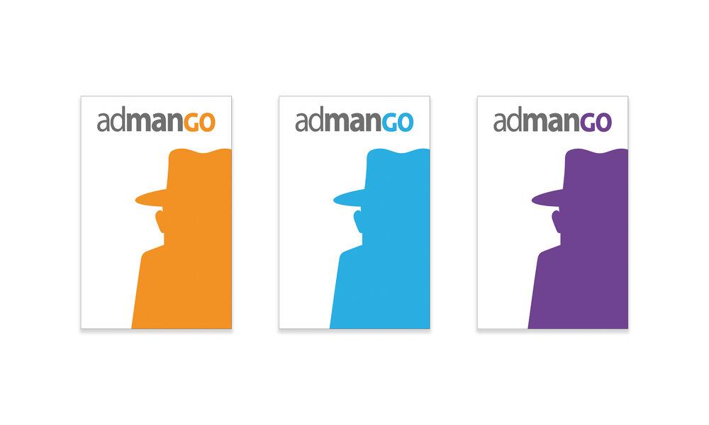 BeanBuro_Branding_Admango_3 colours.jpg
