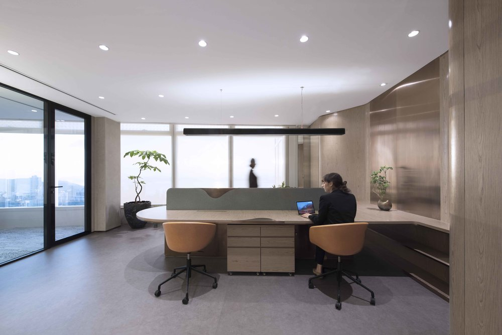 24_Bean Buro_Workplace_Sapientia_Photos.jpg